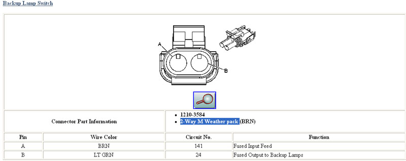 how is the t56 reverse lamp switch wried? ls1tech camaro andi had this on my site, but the rest of my diagrams are at home looks like power